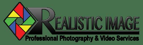 Realistic Image Logo